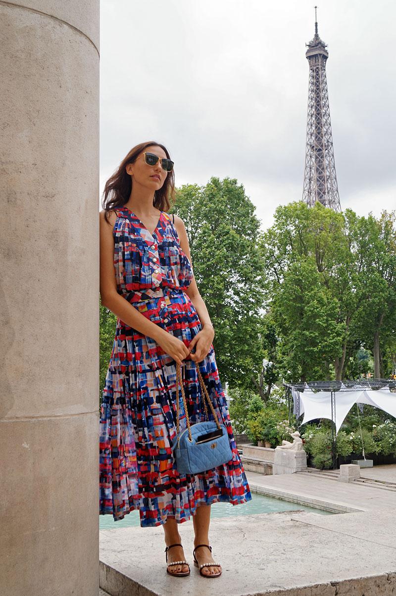 street-style-paris-mitme-blog-jose-luis-maseda-12