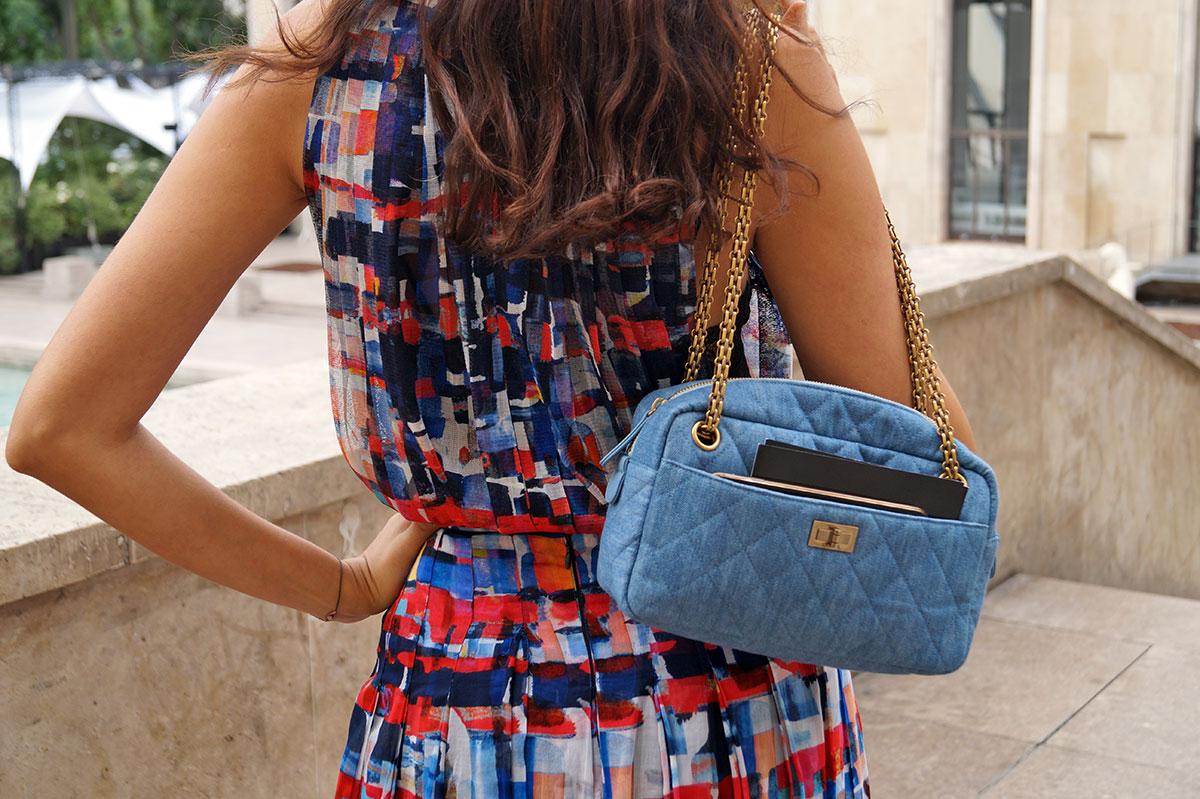 street-style-paris-mitme-blog-jose-luis-maseda-23