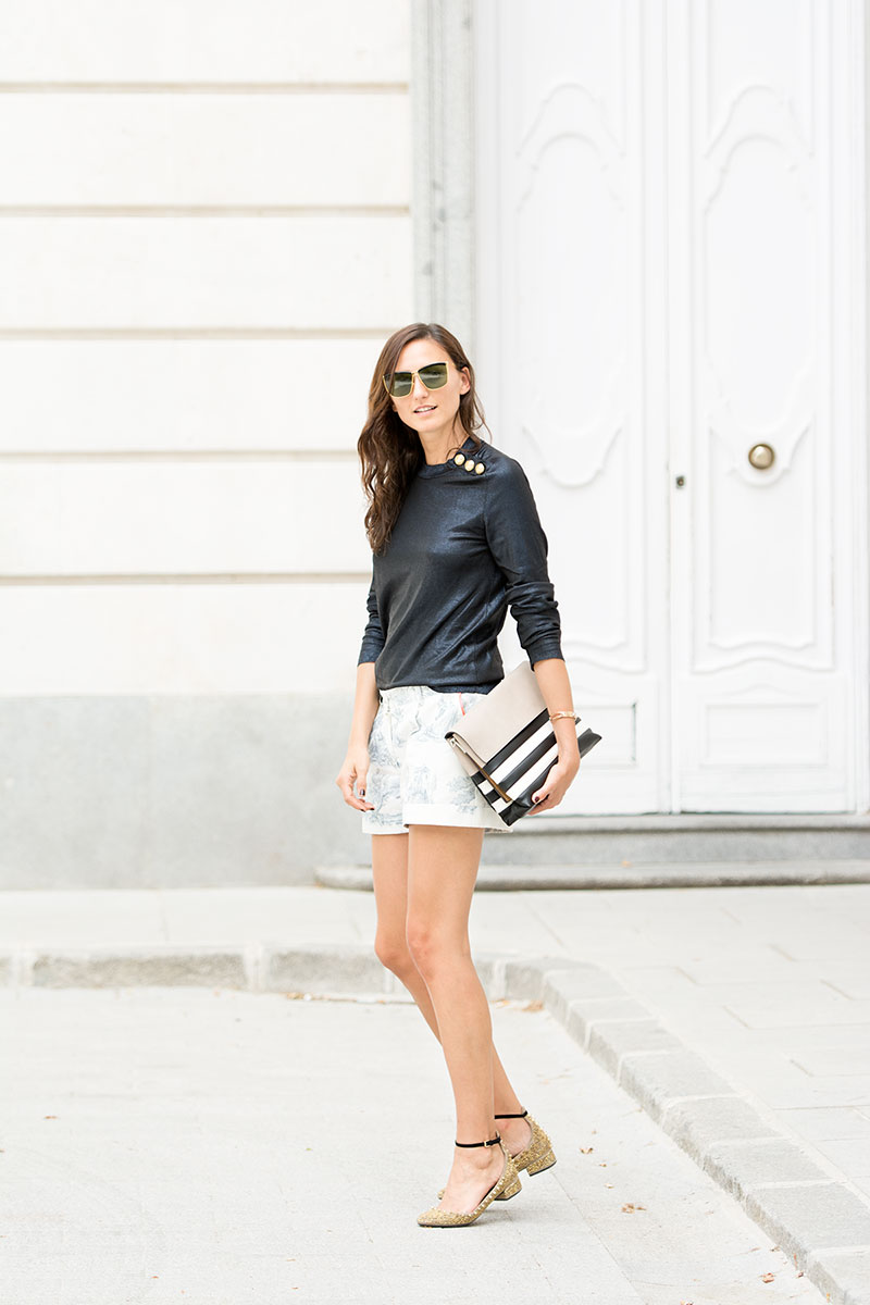 street-style-pre-paris-mitme-blog-005