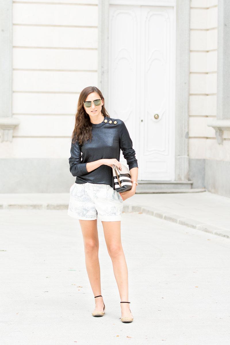 street-style-pre-paris-mitme-blog-011