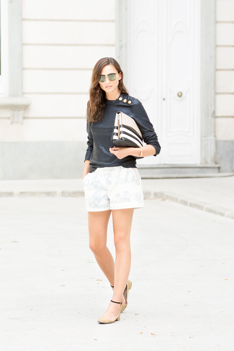 street-style-pre-paris-mitme-blog-014