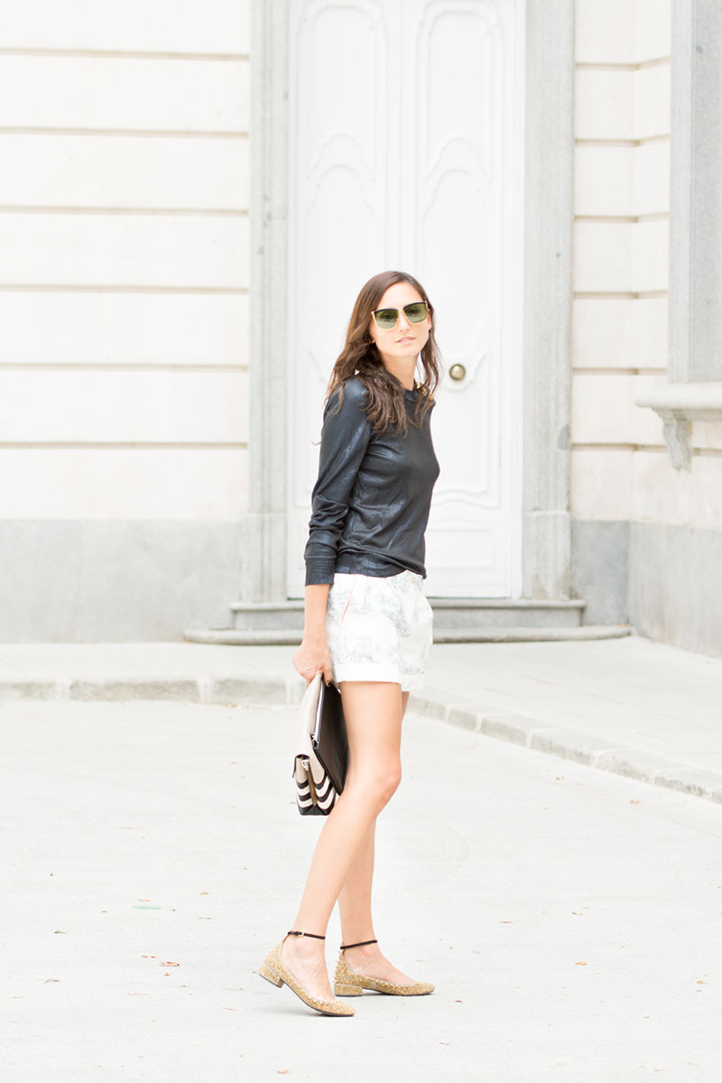 street-style-pre-paris-mitme-blog-024