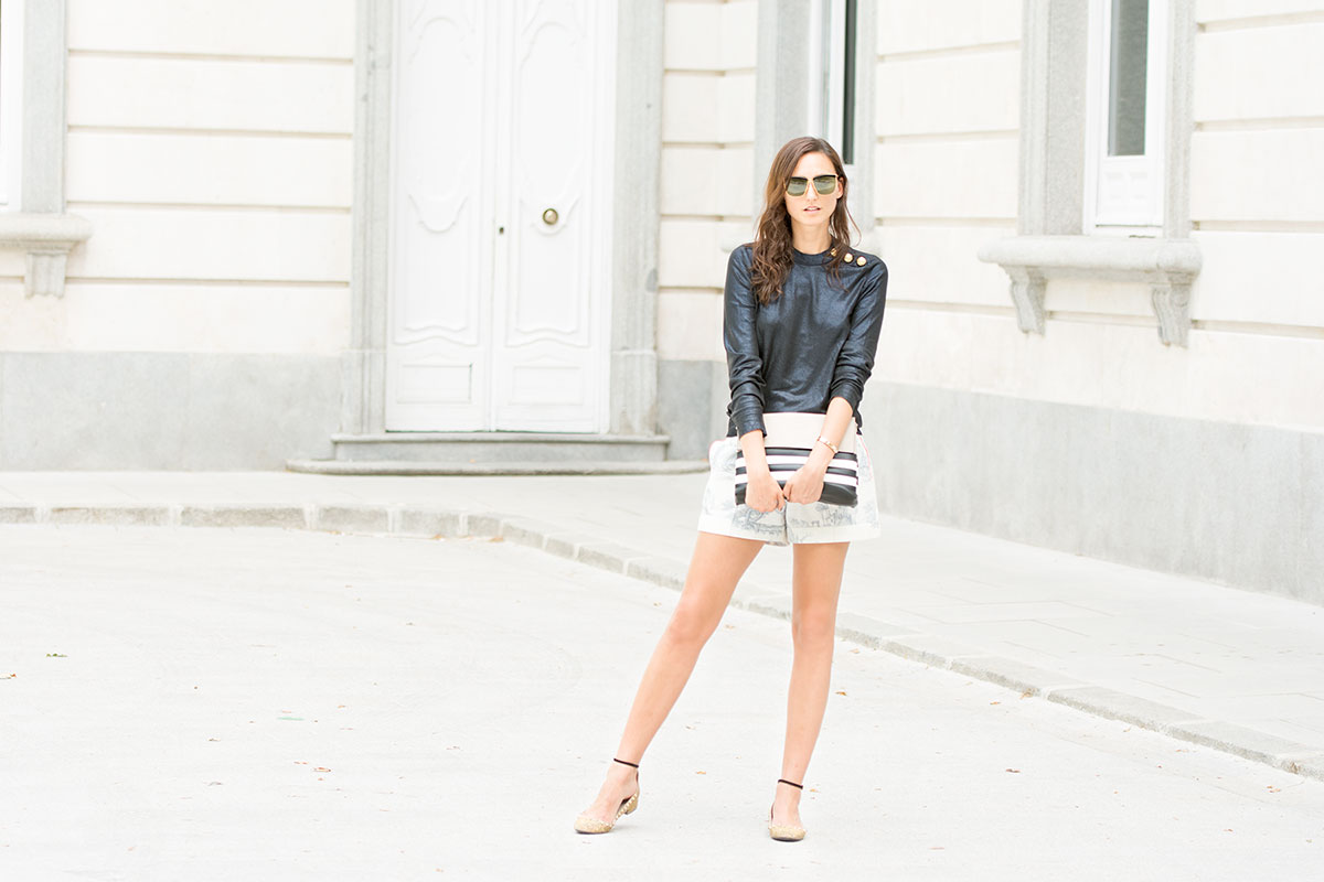 street-style-pre-paris-mitme-blog-029