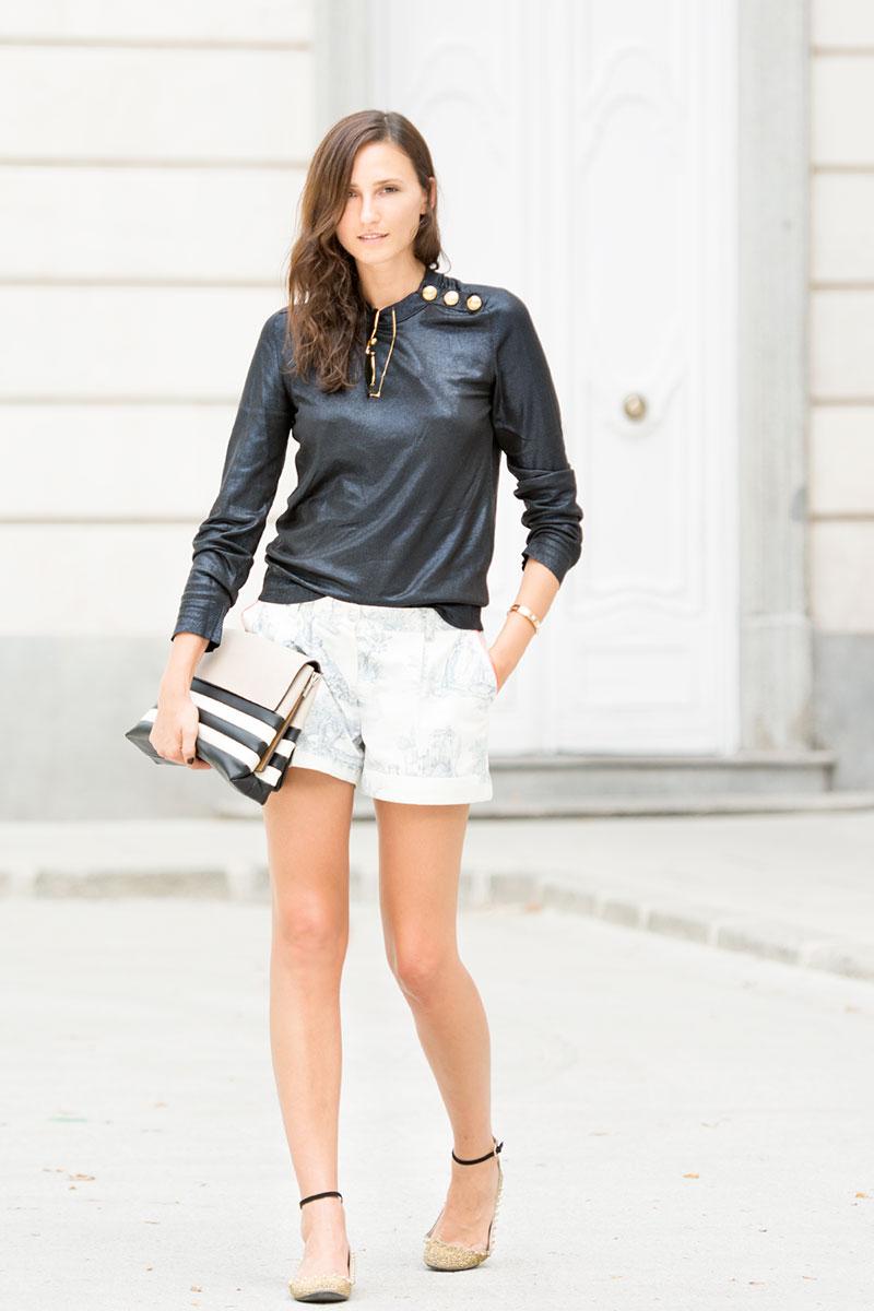 street-style-pre-paris-mitme-blog-039