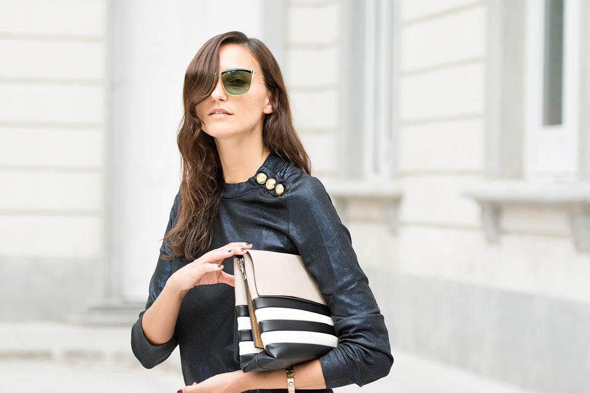 street-style-pre-paris-mitme-blog-050