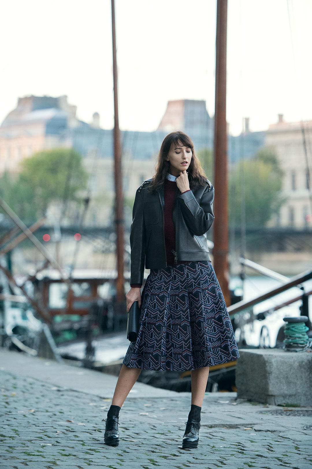 guerlain-paris-mitmeblog-web-10