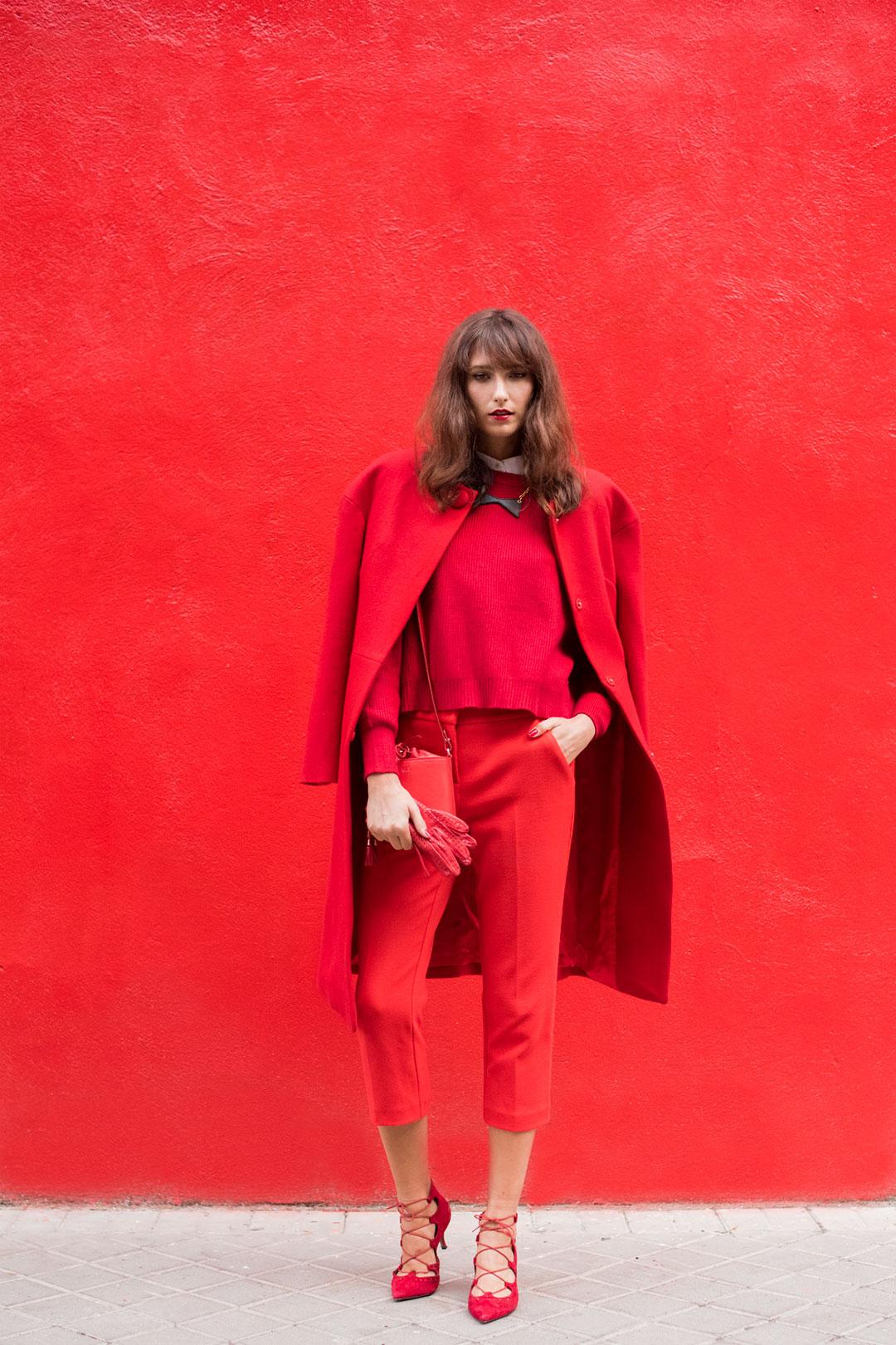 red-bow-tie-guerlain-streetstyle-mitmeblog-web-01
