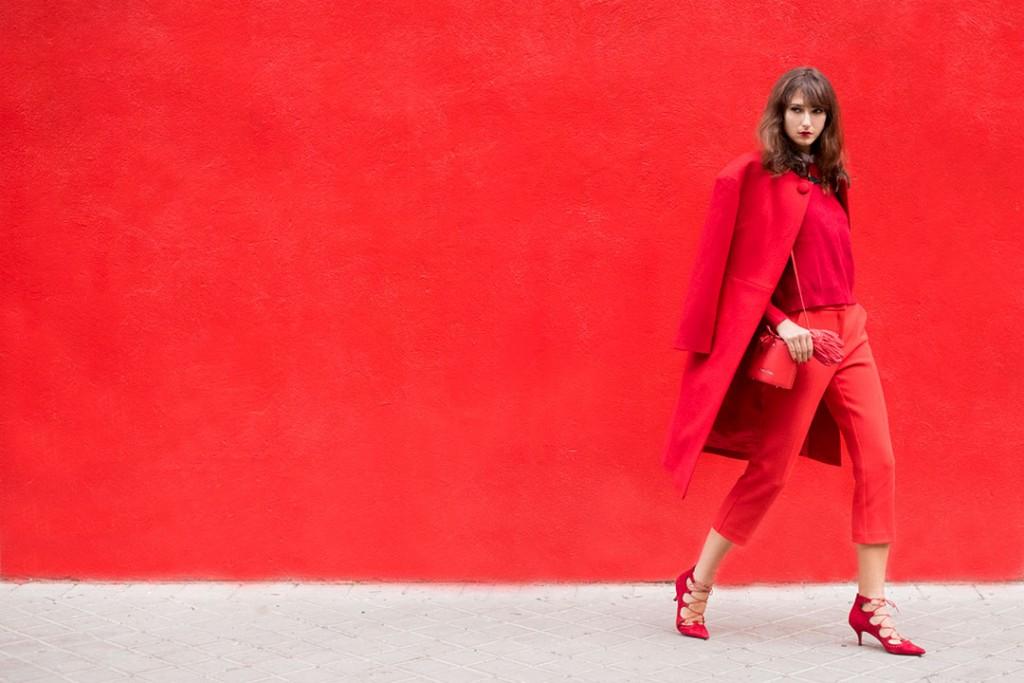 red-bow-tie-guerlain-streetstyle-mitmeblog-web-04