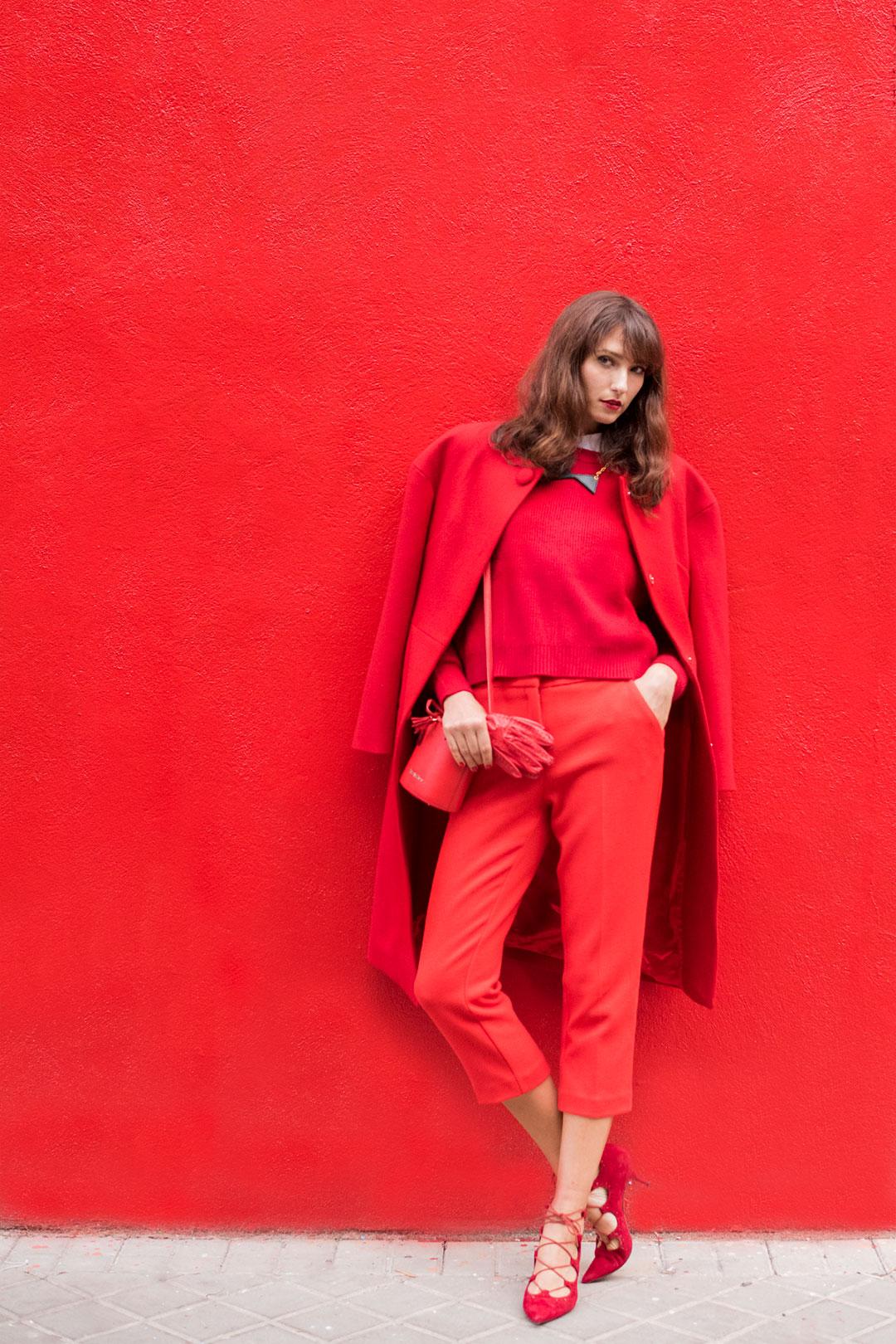 red-bow-tie-guerlain-streetstyle-mitmeblog-web-05