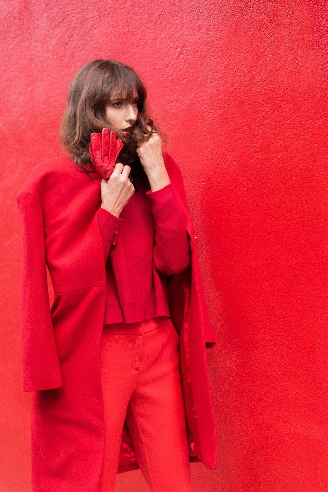 red-bow-tie-guerlain-streetstyle-mitmeblog-web-07