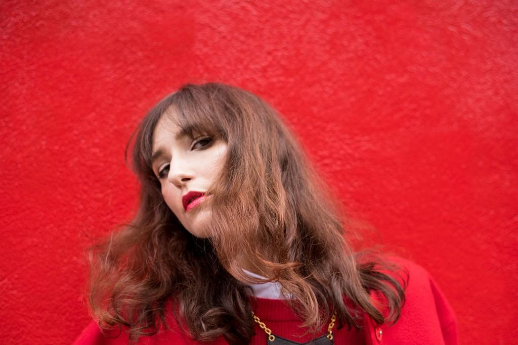 red-bow-tie-guerlain-streetstyle-mitmeblog-web-11
