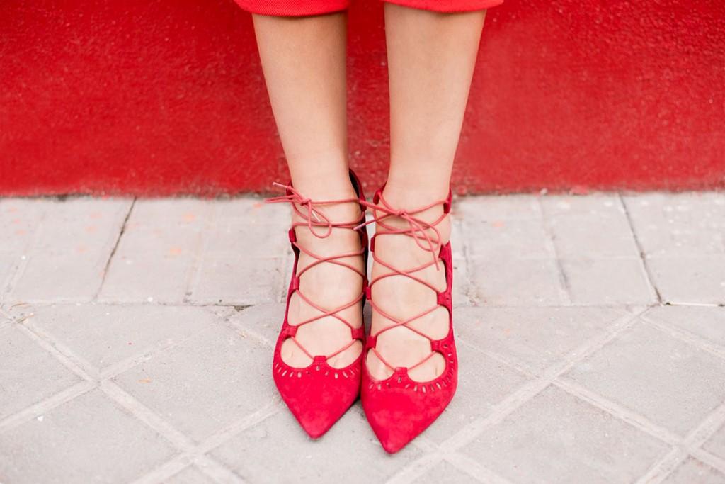 red-bow-tie-guerlain-streetstyle-mitmeblog-web-12