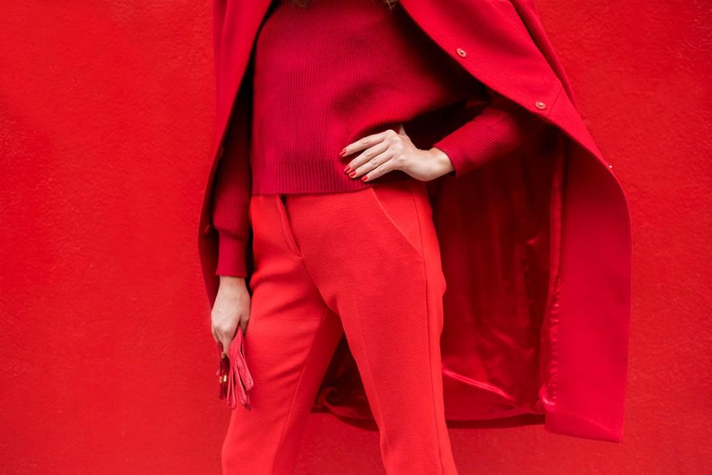 red-bow-tie-guerlain-streetstyle-mitmeblog-web-13