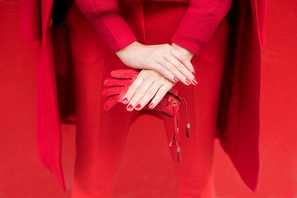 red-bow-tie-guerlain-streetstyle-mitmeblog-web-14