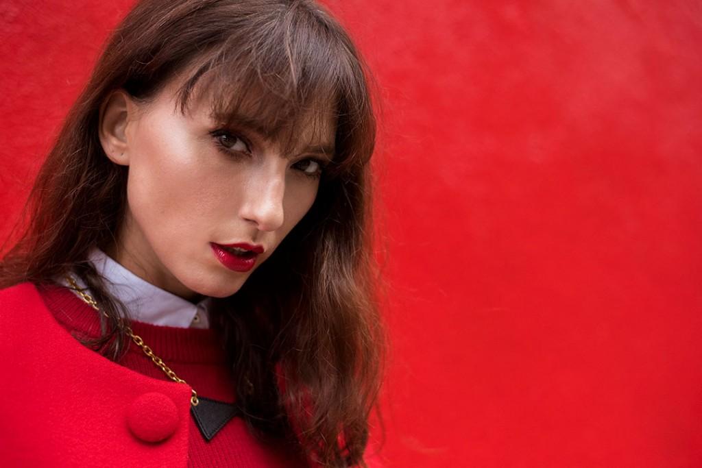 red-bow-tie-guerlain-streetstyle-mitmeblog-web-16