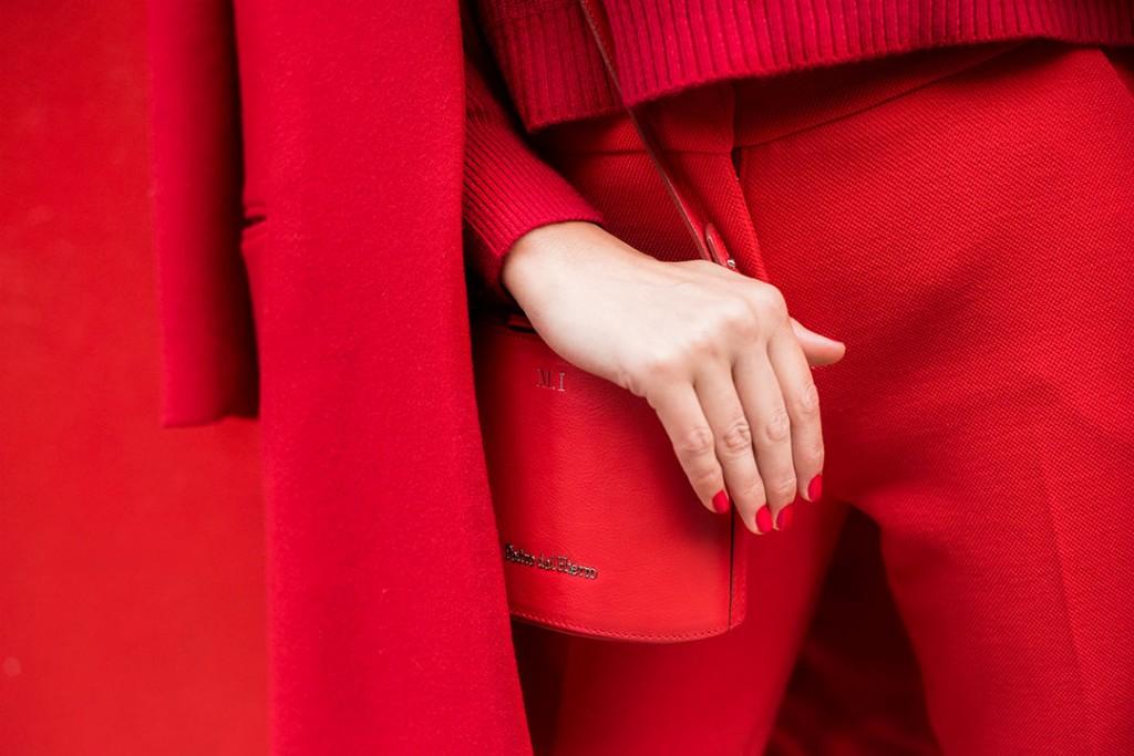 red-bow-tie-guerlain-streetstyle-mitmeblog-web-17