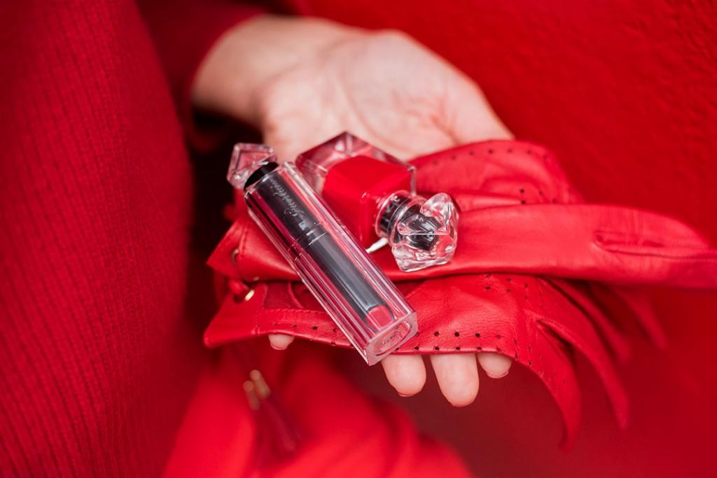 red-bow-tie-guerlain-streetstyle-mitmeblog-web-19