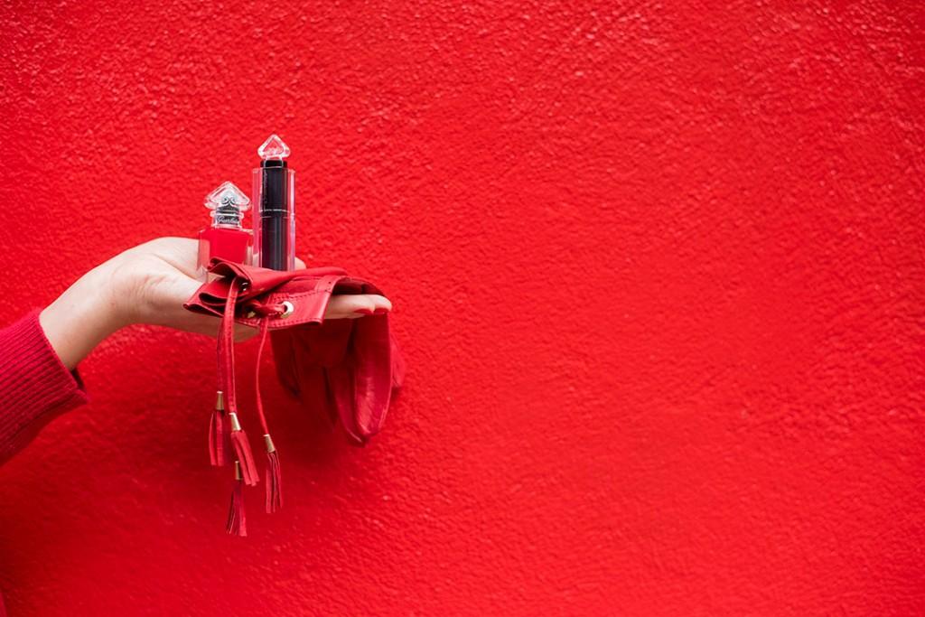 red-bow-tie-guerlain-streetstyle-mitmeblog-web-20