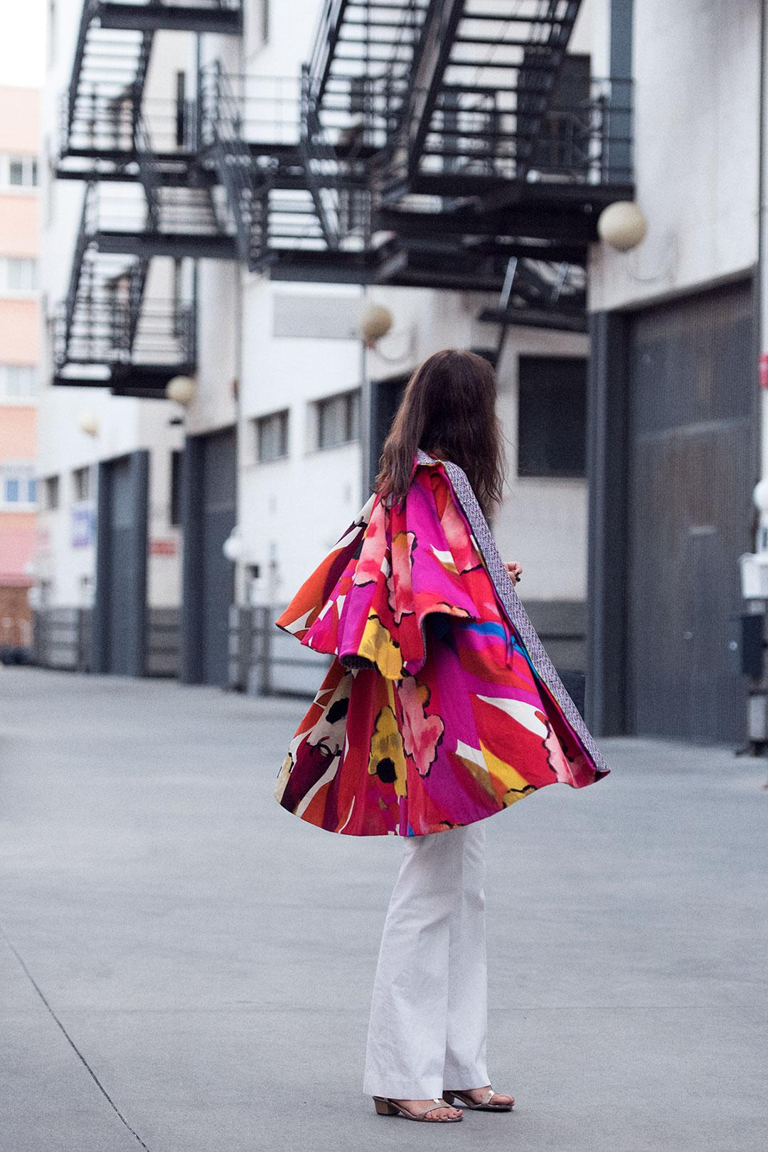 streetstyle-chanel-mitmeblog-web-02