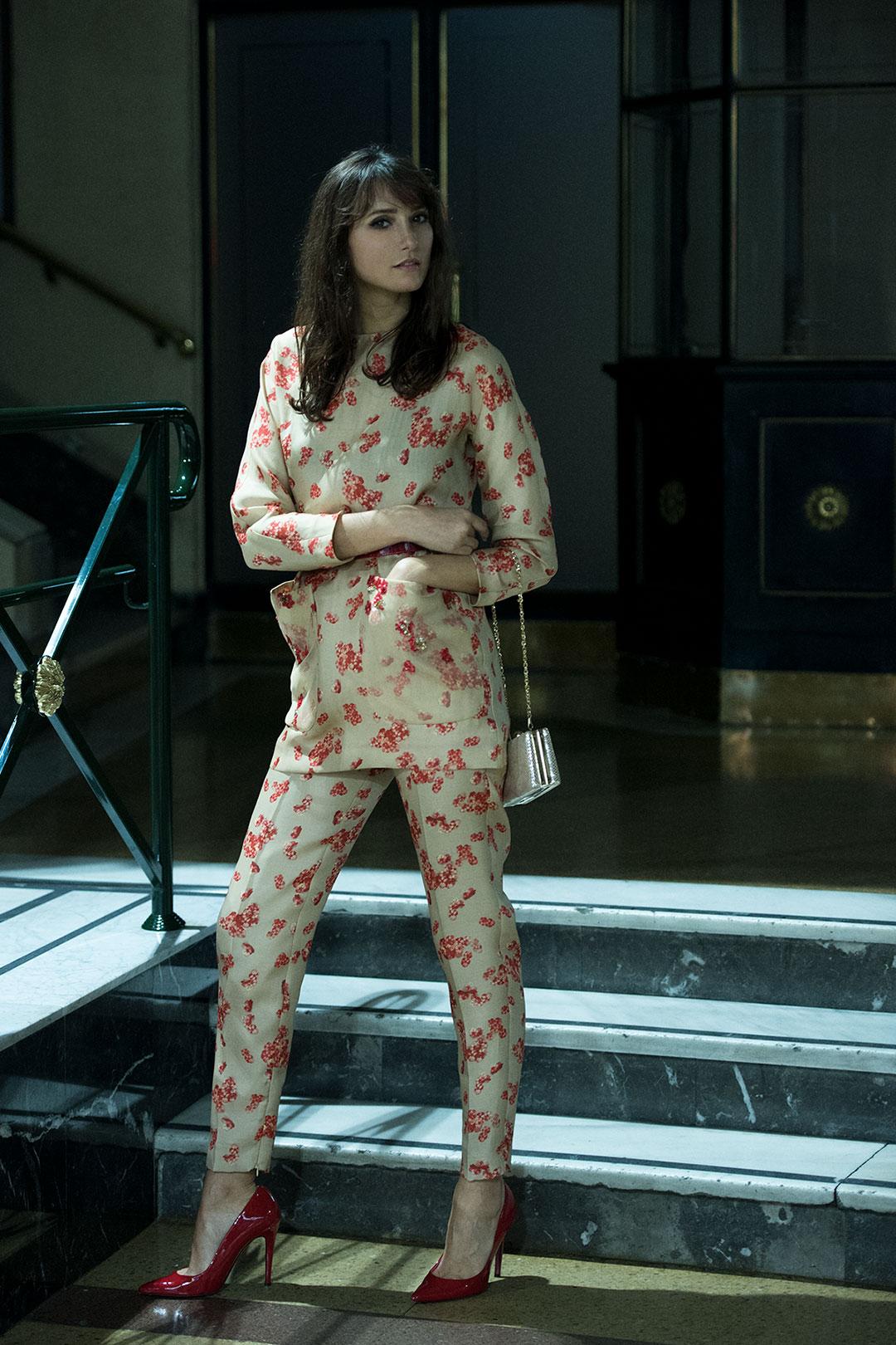 red-nude-guerlain-streetstyle-mitmeblog-web-03