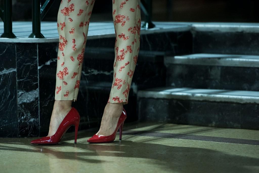 red-nude-guerlain-streetstyle-mitmeblog-web-13