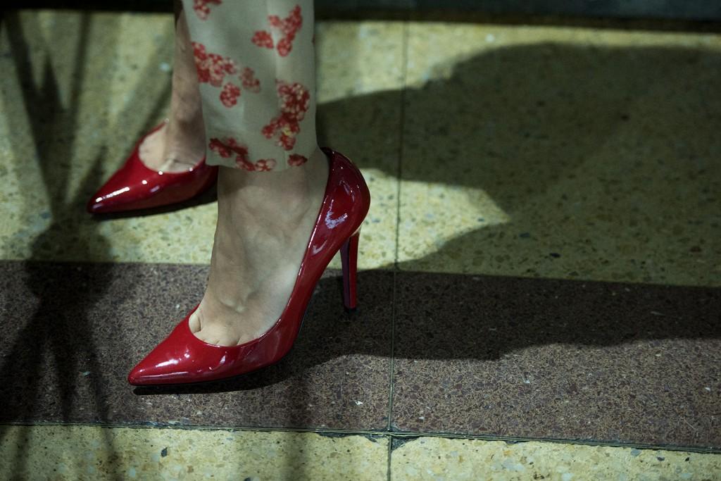 red-nude-guerlain-streetstyle-mitmeblog-web-17