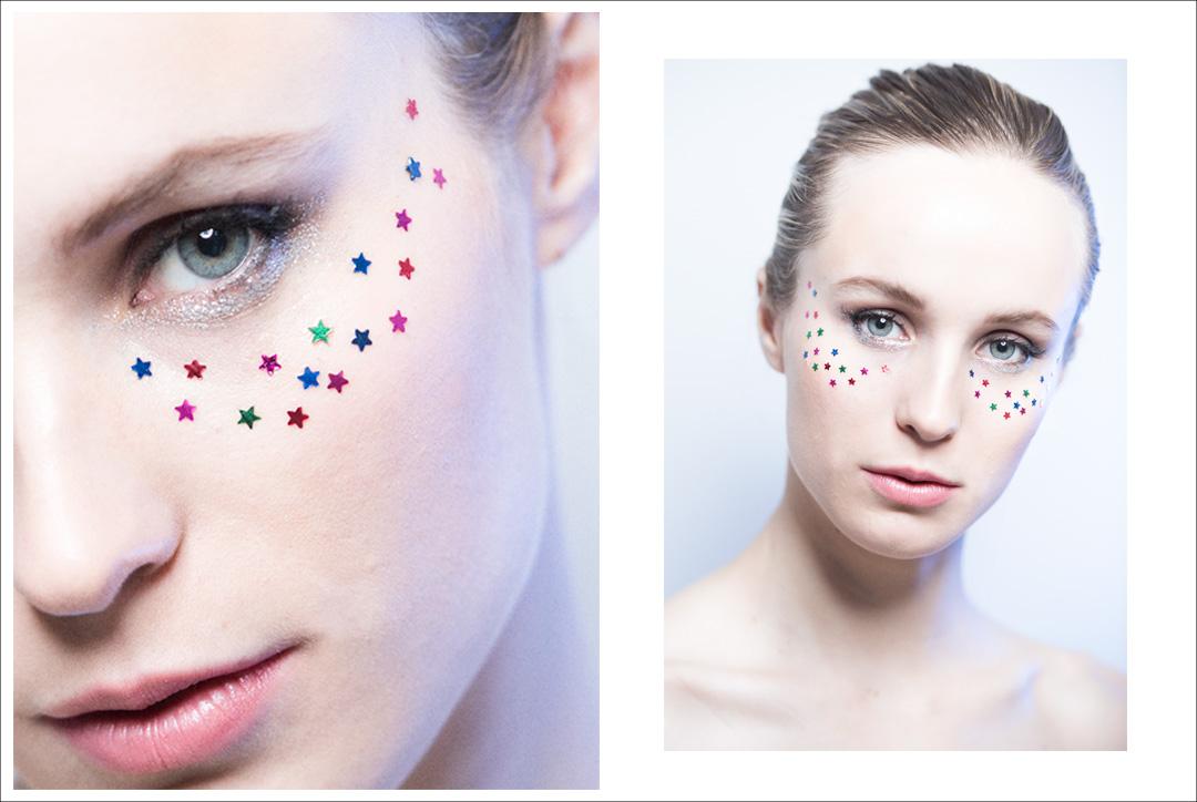 sparkling-xmas-make-up-1-b