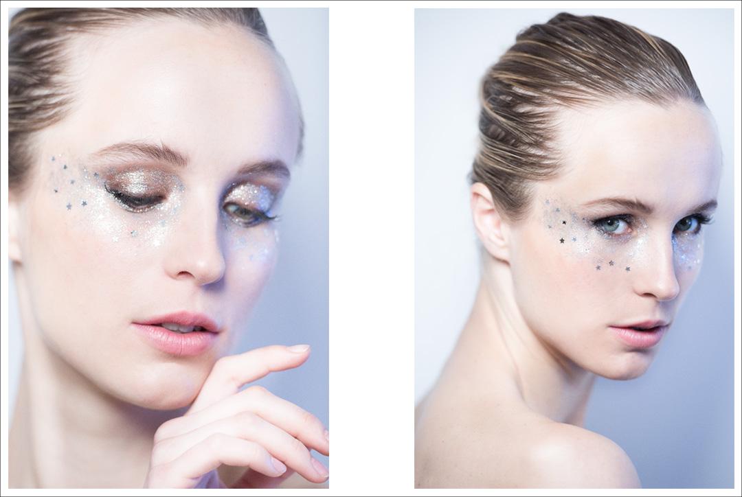 sparkling-xmas-make-up-2