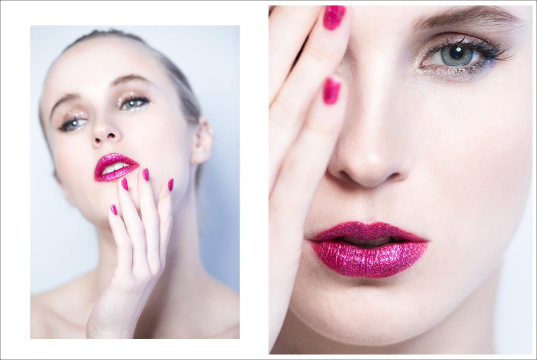sparkling-xmas-make-up-3b