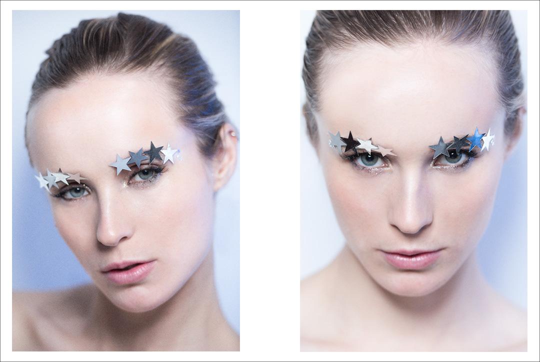 sparkling-xmas-make-up-4b