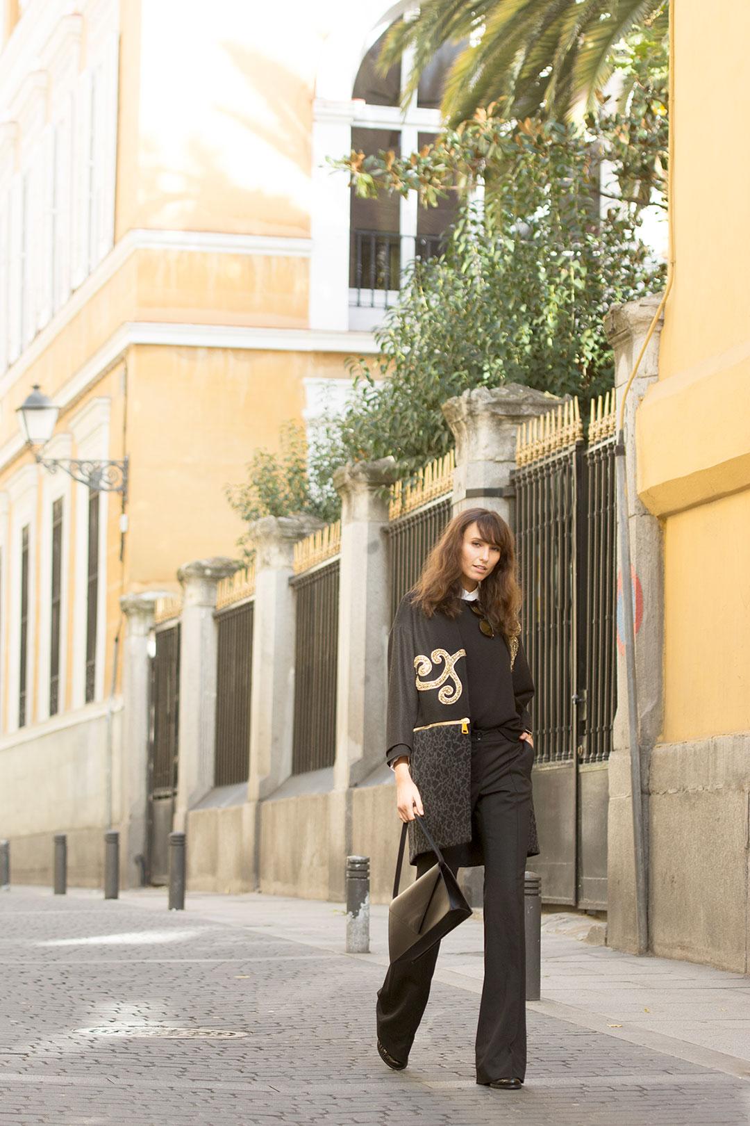black-and-gold-street-style-mitmeblog-web-07