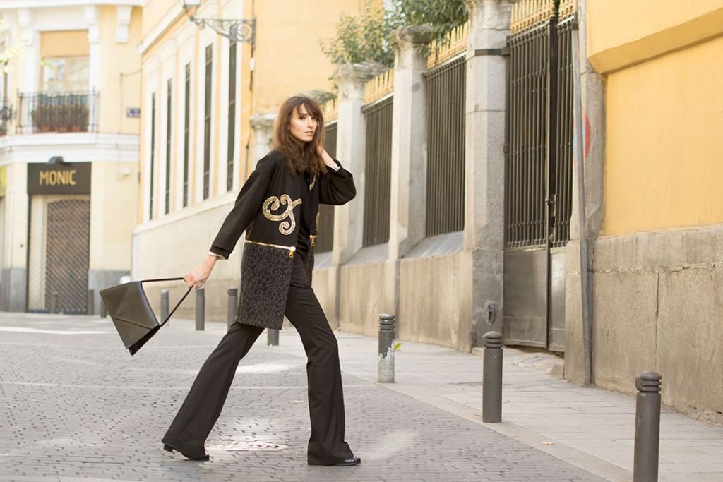black-and-gold-street-style-mitmeblog-web-14