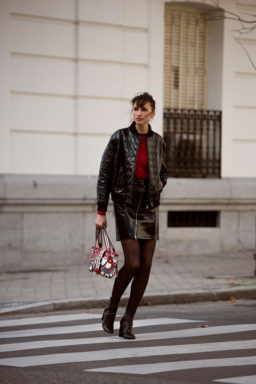 sixties-streetstyle-mitmeblog-web-03