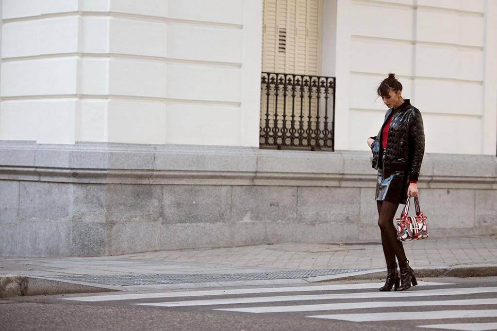 sixties-streetstyle-mitmeblog-web-09