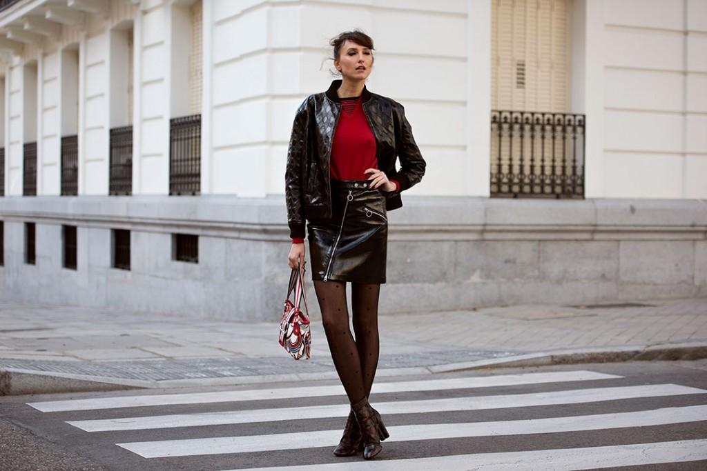 sixties-streetstyle-mitmeblog-web-19