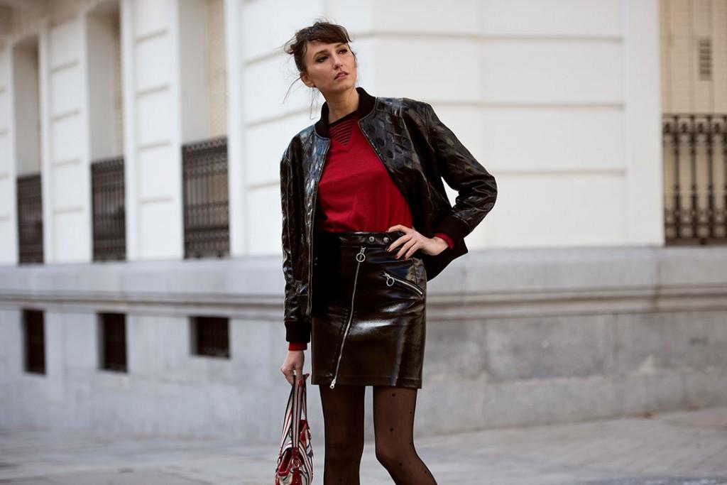 sixties-streetstyle-mitmeblog-web-20