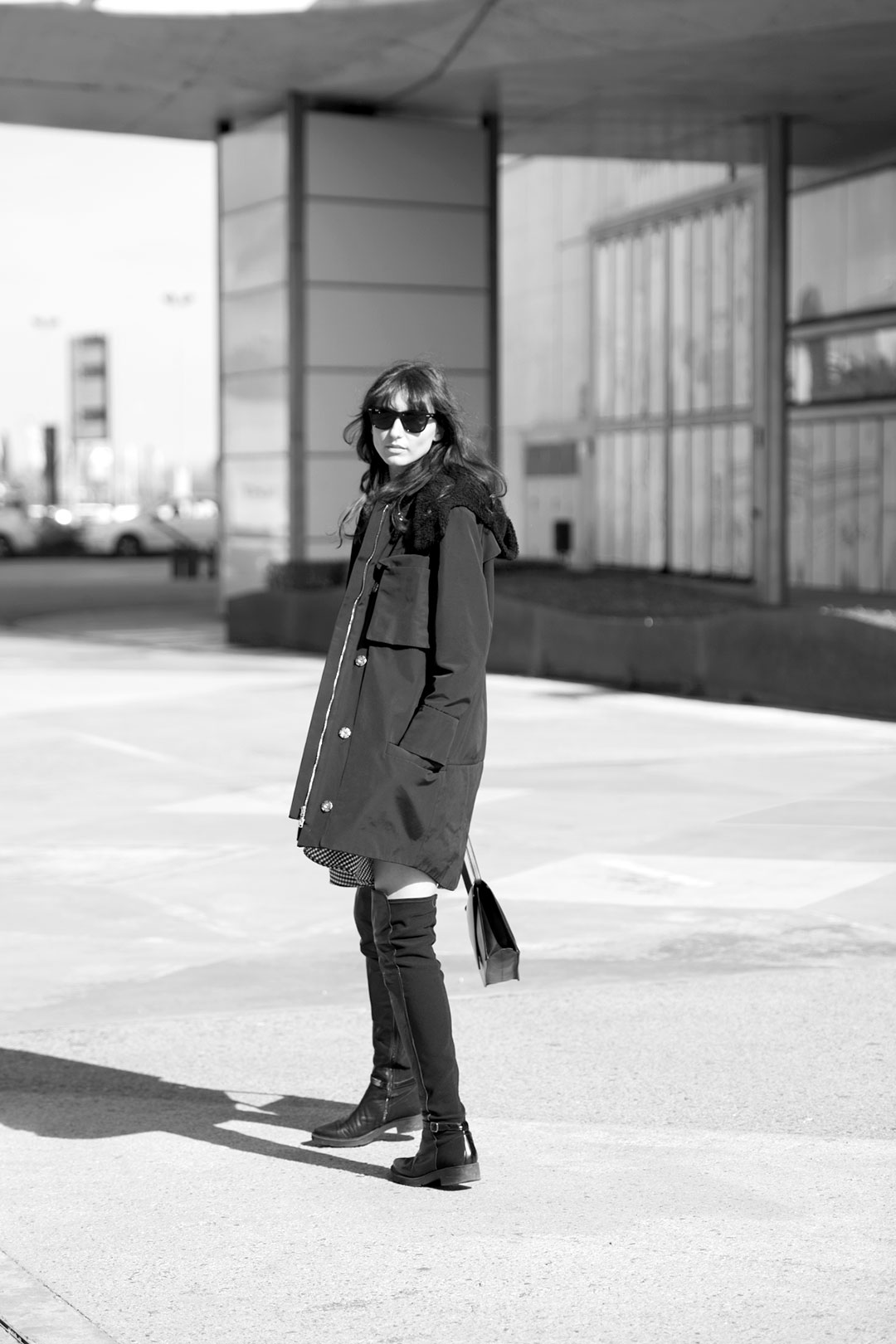 mbfwm-black-and-white-street-style-mitmeblog-bn-web-02