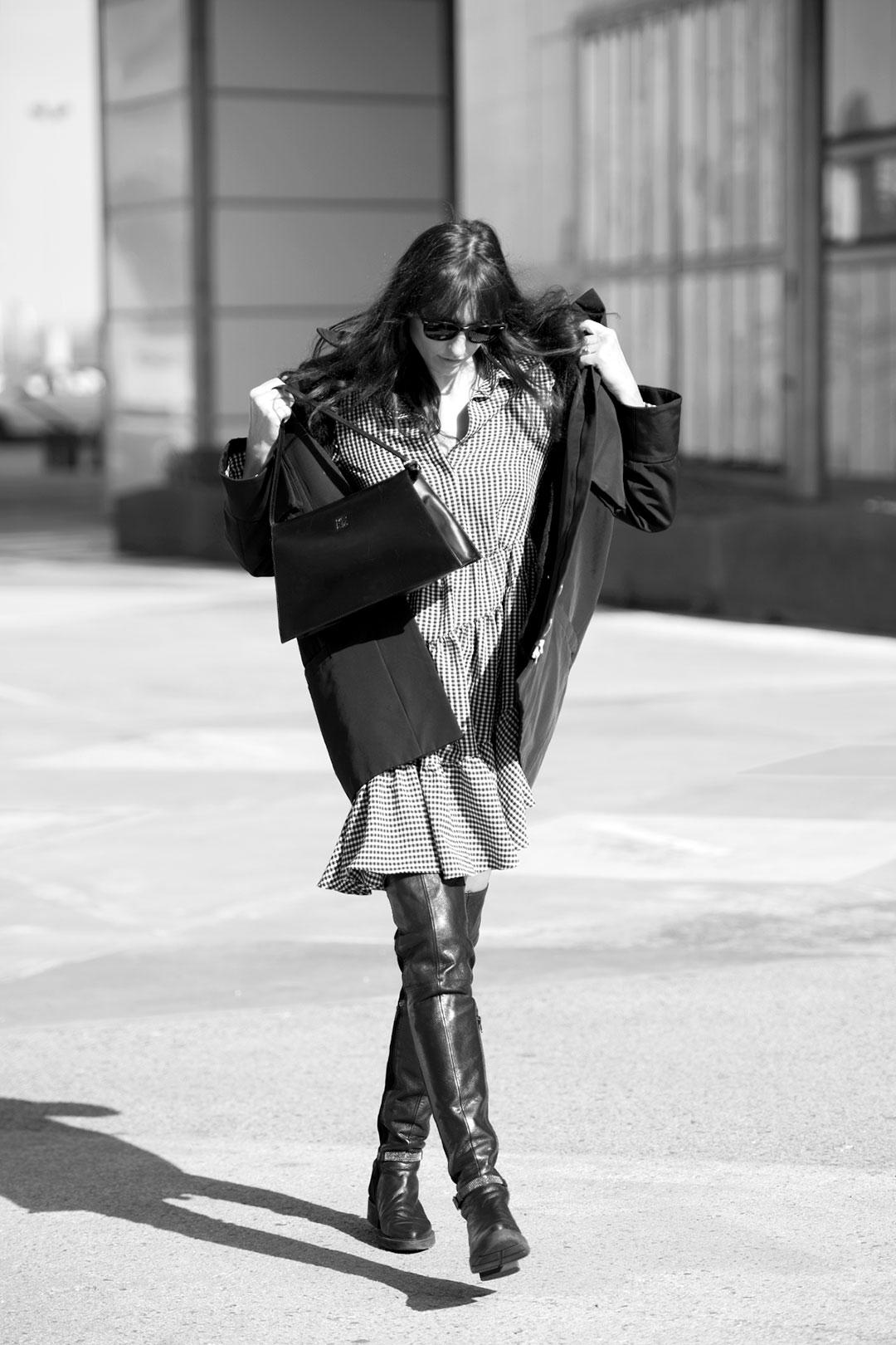 mbfwm-black-and-white-street-style-mitmeblog-bn-web-03