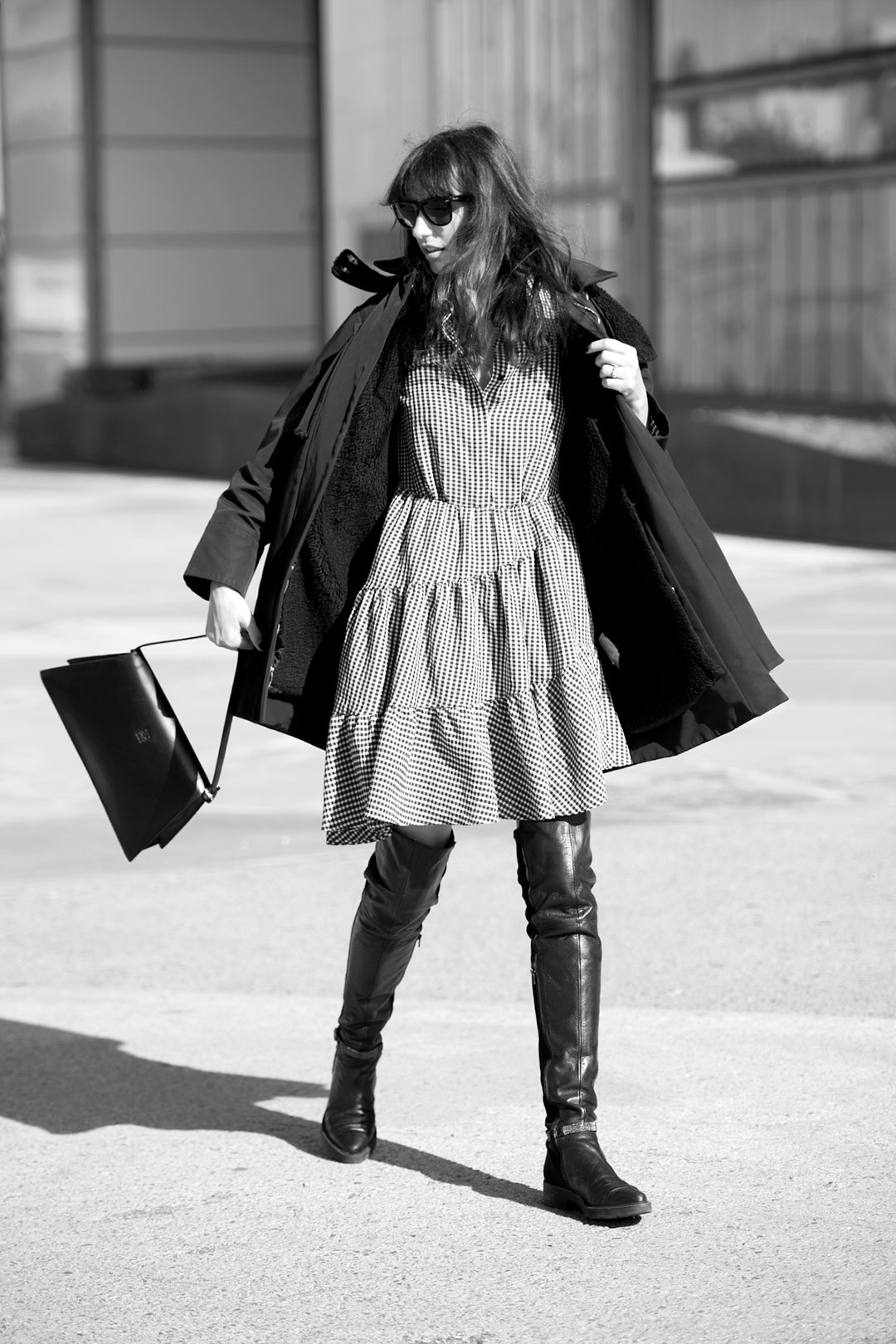 mbfwm-black-and-white-street-style-mitmeblog-bn-web-05