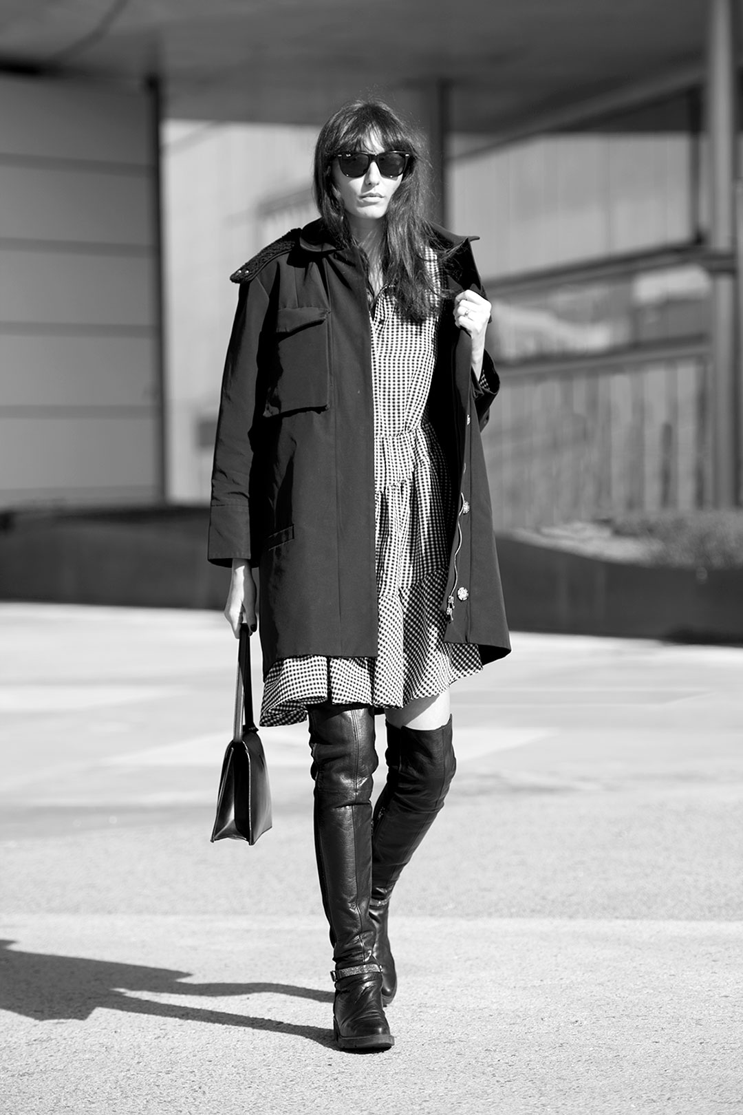 mbfwm-black-and-white-street-style-mitmeblog-bn-web-06