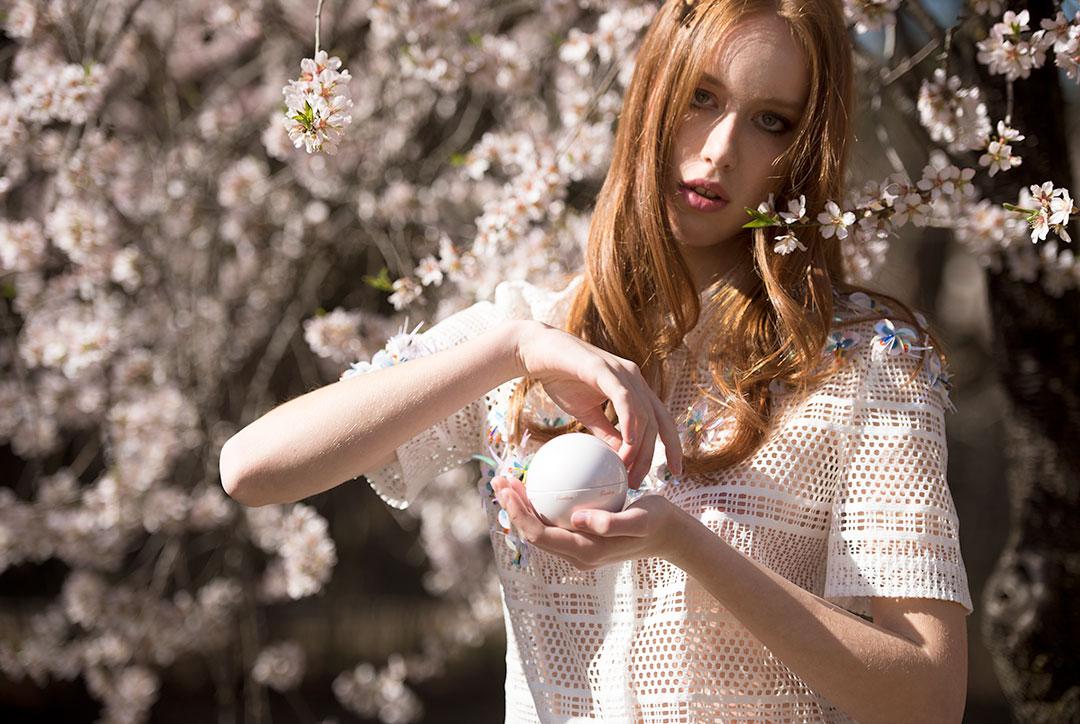 guerlain-fashion-edito-mitmeblog-01