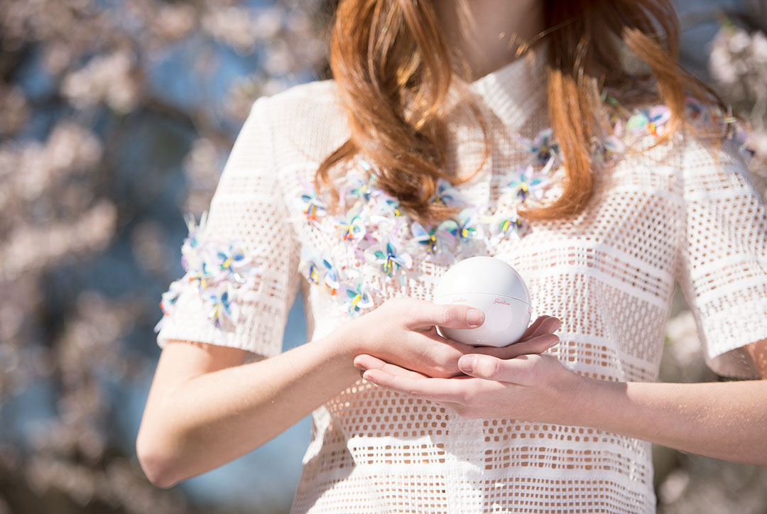 guerlain-fashion-edito-mitmeblog-02