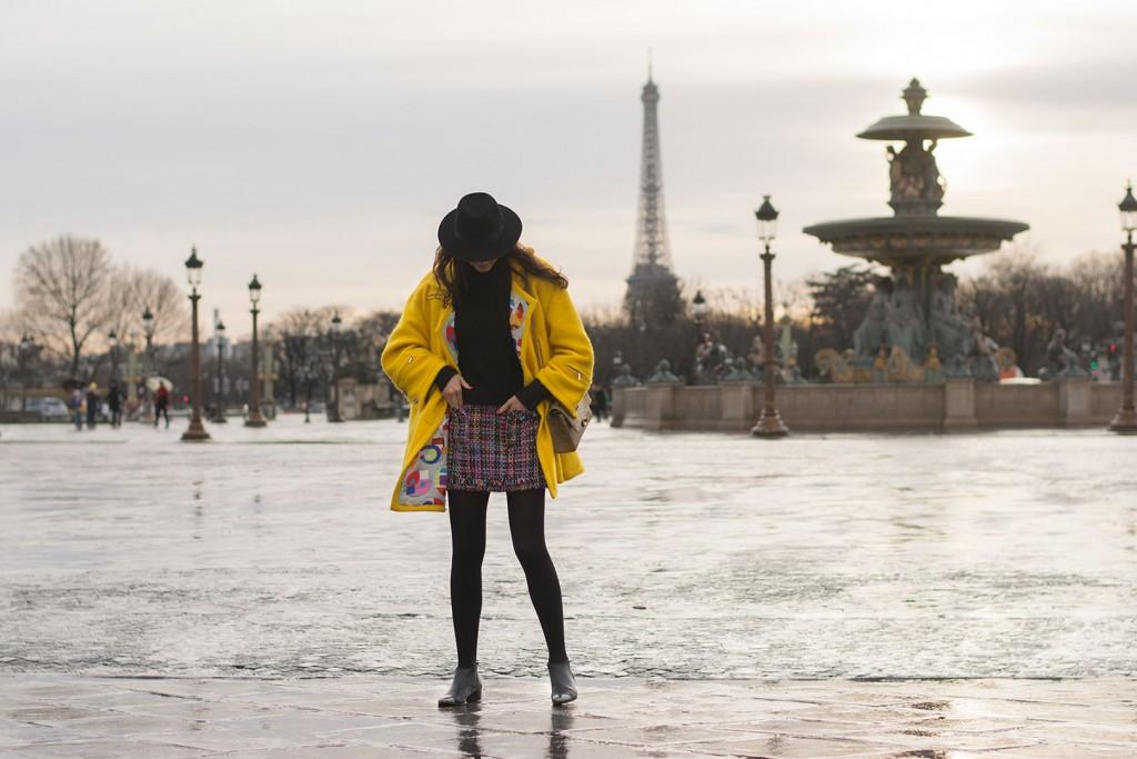 paris-yellow-street-style-mitmeblog-web-01