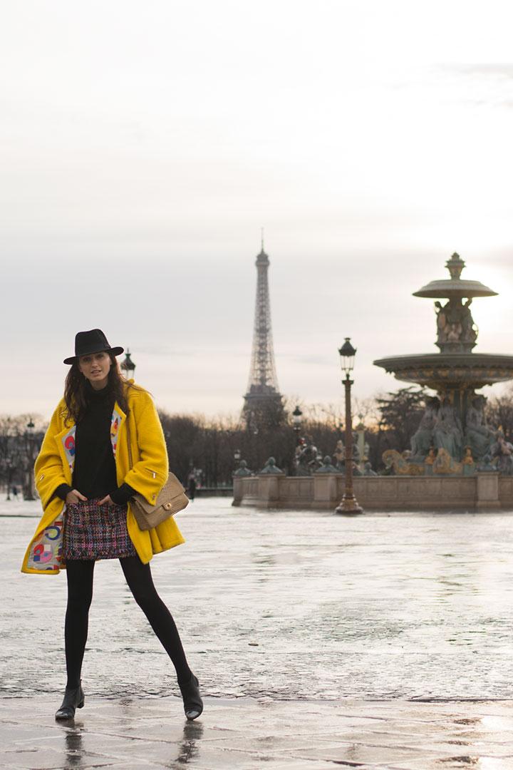 paris-yellow-street-style-mitmeblog-web-02