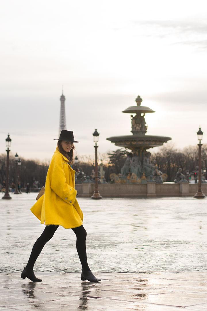 paris-yellow-street-style-mitmeblog-web-03