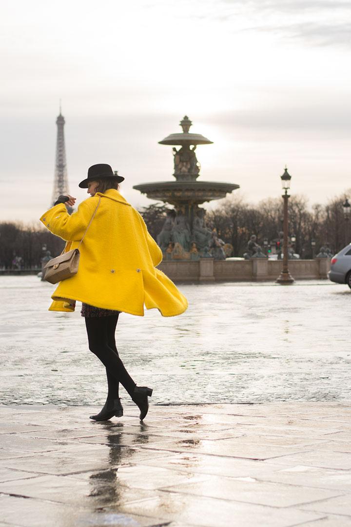 paris-yellow-street-style-mitmeblog-web-04