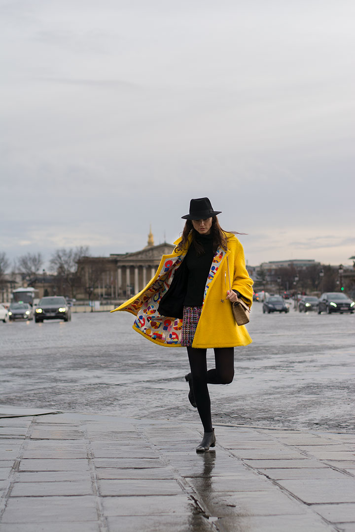 paris-yellow-street-style-mitmeblog-web-06