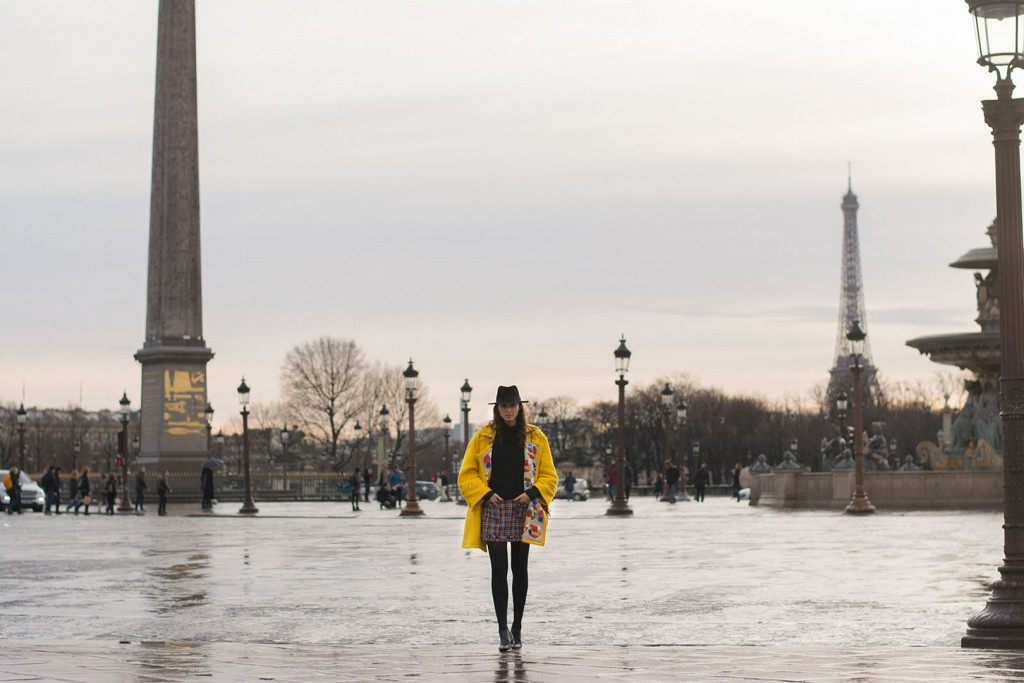 paris-yellow-street-style-mitmeblog-web-09