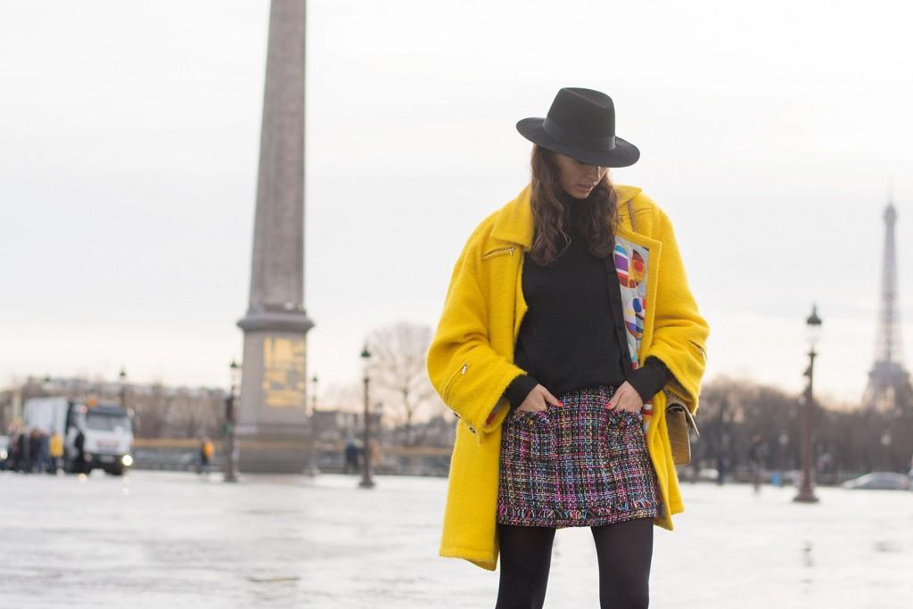 paris-yellow-street-style-mitmeblog-web-16
