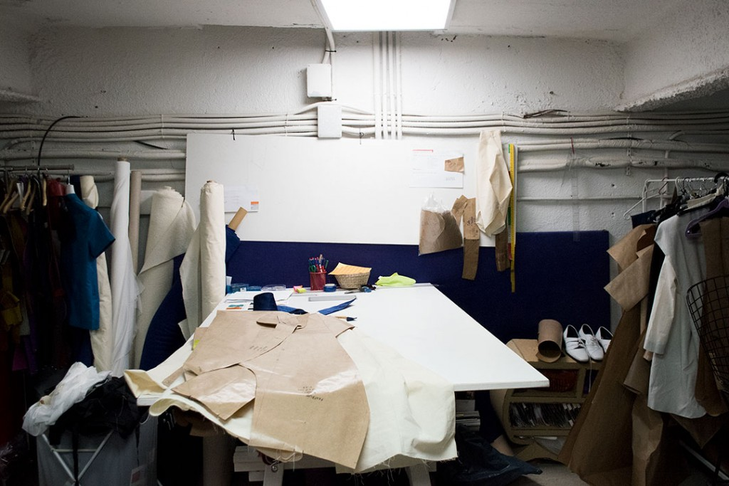 ulises-merida-atelier-mitmeblog-web-17